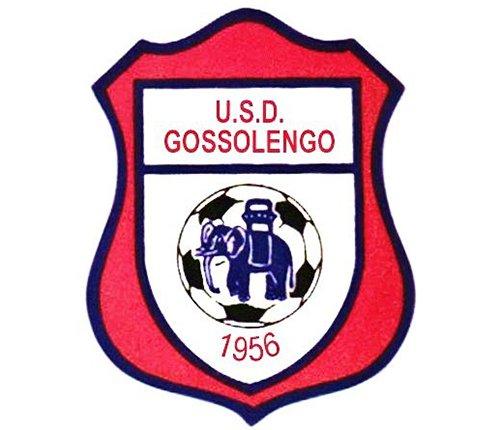Gossolengo vs Bivio Volante 3-0