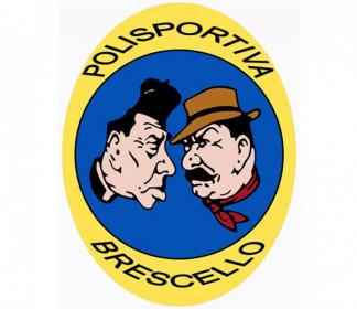 On line la rosa 2019-2020 della Pol. Brescello A.D.