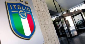 FIGC CRER: Il Presidente Alberici: «Il no all'abolizione del vincolo e al lavoro sportivo è irremovibile»
