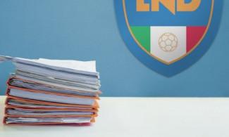 Centro Studi Tributari LND: la circolare su 5 per mille e taglio del cuneo fiscale