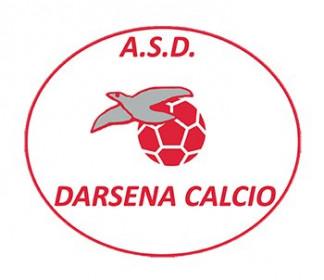 On line le foto 2019-2020 della A.S.D. Darsena Calcio