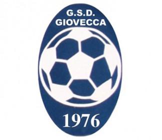 On line le foto 2019-2020 della G.S.D. Giovecca