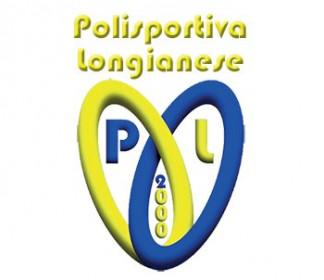 On line la rosa 2019-2020 della Pol. Longianese A.S.D.