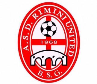 On line le foto 2020-2021 della A.S.D. Rimini United B.S.G.