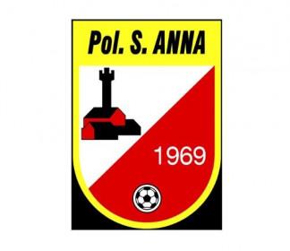 On line la rosa 2019-2020 della S. Anna  A.P.D.