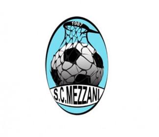 On line la rosa 2019-2020 della Sport Club Mezzani U.S.