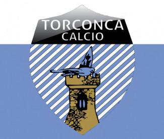 On line le foto 2021-2022 della A.C.D. Torconca Cattolica