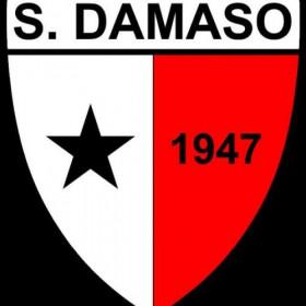 San Damaso - Continuità con mister Cavuoto