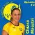 Teodora Ravenna-FSE Progetti Rubicone In Volley 0-3