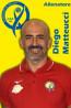 Rubicone In Volley: le novità della stagione 2020/21 arriva la Serie B !