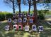 I Campionati sociali chiudono la stagione del Garden