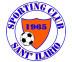 Pubblicata la rosa 2020-2021 della Sporting Club S. Ilario