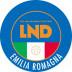 FIGC CRER - Promosse e retrocesse