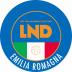 CRER FIGC LND, il calcio giovanile riparte