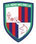 Nasce l'U.S. Reno Molinella