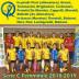 Rubicone In Volley RIV-Retina Cattolica Volley 1-3