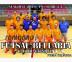 Futsal Bellara vs Cavezzo 4-7