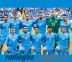 On line le foto 2019-2020 della Nazionale A