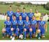 On line le foto 2018-2019 della San Marino Academy