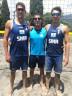 Beach Volley/ San Marino alla Continenta Cup in Serbia