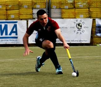 A1 maschile: Per l'hockey Città del Tricolore sfida esterna sul campo dell'HT Bologna