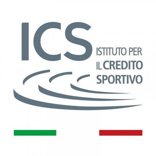 Credito Sportivo - Attivato il Mutuo Light Liquidità
