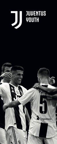 Il Garden diventa Scuola Calcio Juventus