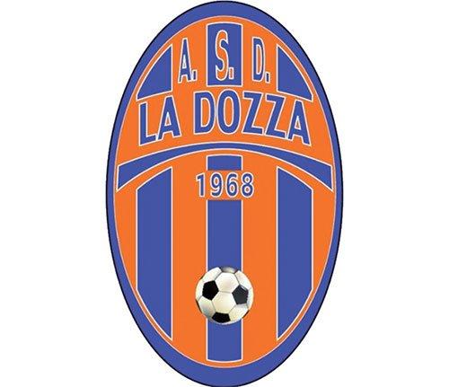 On line le foto 2018-2019 della La Dozza A.S.D.