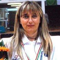 Bocce:Cinque domande a ? Loana Capelli Consigliere Regionale FIB Emilia Romagna