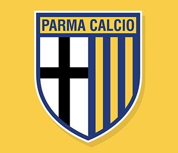 Pubblicata la rosa 2020-21 dell'A.S.D. Academy Parma Calcio 1913