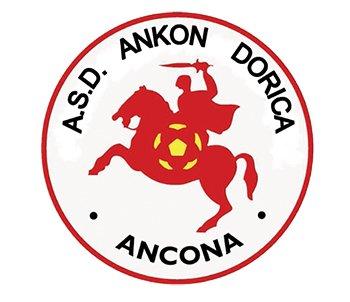 On line le foto 2020-2021 della A.S.D. Ankon Dorica