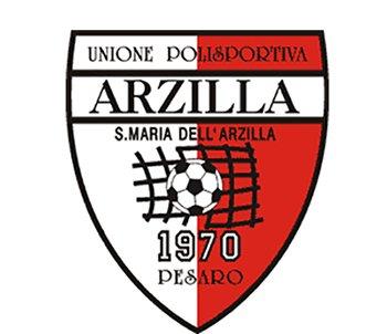 Pubblicata la rosa 2020-21 dell'A.D. Pol. Arzilla