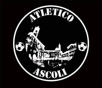 On line la rosa 2019-2020 della A.S.D. Calcio Atletico Ascoli