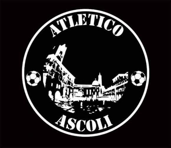 On line le foto 2020-2021 della A.S.D. Calcio Atletico Ascoli