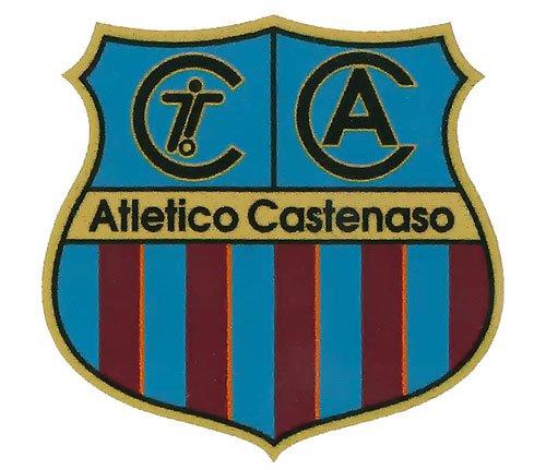 I movimenti di mercato dell'Atletico Castenaso
