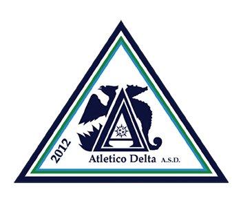 Pubblicata la rosa 2020-21 dell' A.S.D. Atletico Delta