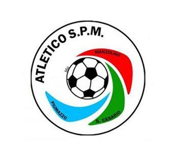 On line la rosa 2019-2020 della A.S.D. Atletico SPM Calcio