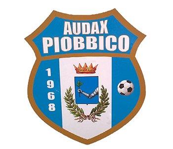 On line la rosa 2019-2020 della A.S.D. Audax Calcio Piobbico