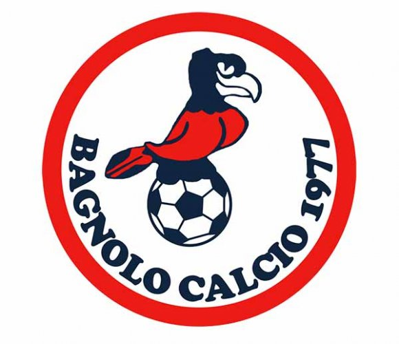 On line le foto 2021-2022 della GS Bagnolo Calcio 1977