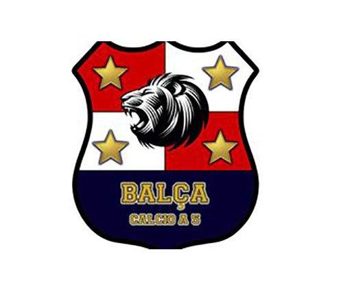 On line le foto 2018-2019 della A.S.D. Balça Calcio a 5