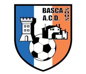On line la rosa 2019-2020 della A.C.D. Basca 2002