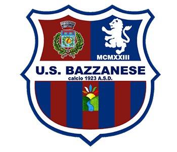 Pubblicata la rosa 2020-2021 della U.S. Bazzanese Calcio 1923 A.S.D.