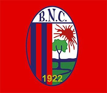 On line la rosa 2019-2020 della juniores della Biagio Nazzaro S.S.D.a.r.l.
