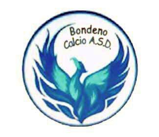 Tutti i movimenti di mercato del Bondeno Calcio 2018-19