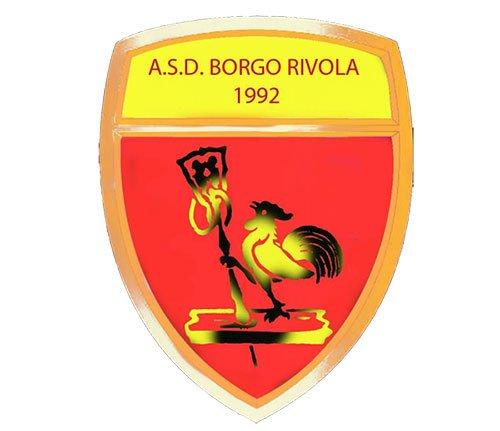 Pubblicata la rosa della F.C. Borgo Rivola 2018-19