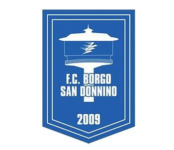 On line le foto 2020-2021 della S.S.D. F.C. Borgo San Donnino a.r.l.