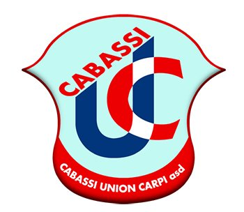 Pubblicata la rosa 2020-2021 della Cabassi Union Carpi  A.S.D.