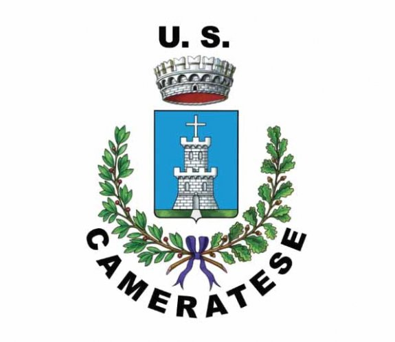 Pubblicata la rosa 2020-21 dell' U.S. Cameratese A.S.D.