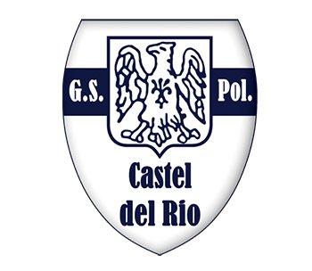 Pubblicata la rosa 2020-2021 della Castel Del Rio G.S. Pol.