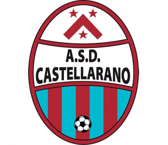 Mercoledì il Castellarano sarà ospite della Vignolese